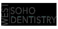 West SoHo Dentistry